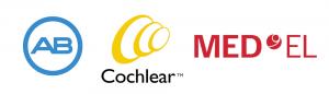 3-company-logos