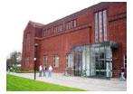 Hartley Library